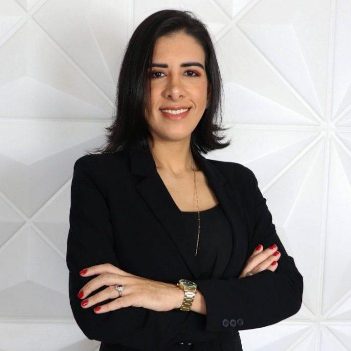 Lara Forte